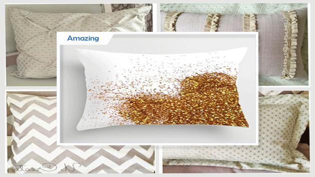 Creative DIY Number Pillow screenshot 3