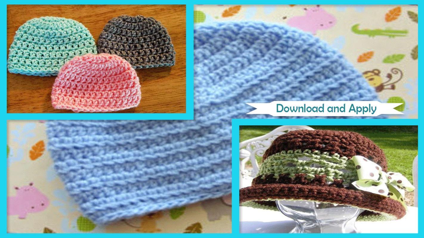 Patrones sencillos del sombrero de Derby del gan Descarga APK ...