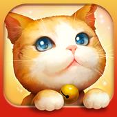Cafe Kittycat icon