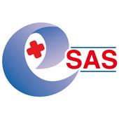 ESAS MEMBRE RESEAU icon