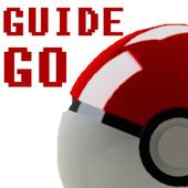 Best Pokemon Go Tips icon