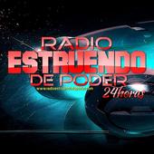 Radio Estruendo de Poder icon