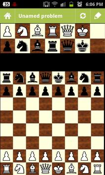 ChessDiags apk screenshot