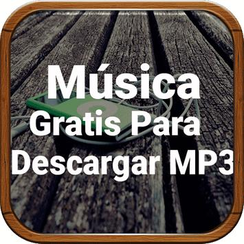 Música Gratis para Descargar mp3 Guide Manual screenshot 11