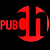 PUB CH icon