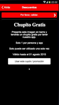 PUB CH apk screenshot