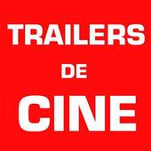 Trailers de Cine icon