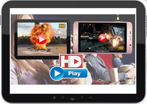 Movies online watch free HD screenshot 2