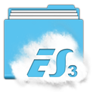 ES Themes -- Classic Theme APK