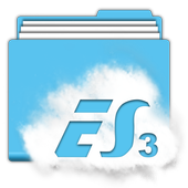 ES Themes -- Classic Theme icon
