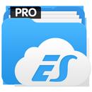ES Material Theme for Pro APK