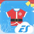Merry Xmas Theme for Pro