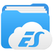 ES文件浏览器(文件管理器) APK