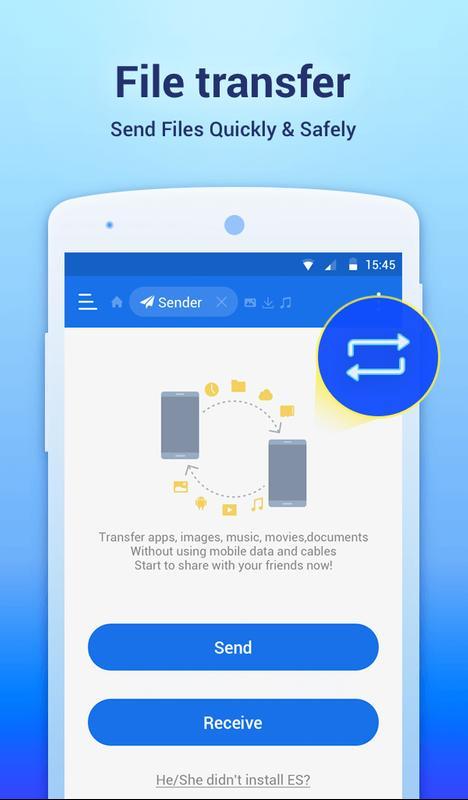 FireタブレットにGooglePlayアプリをインストール …