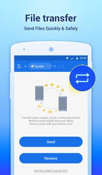 ES File Explorer File Manager APK-screenhot