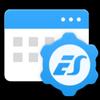 ikon ES Task Manager
