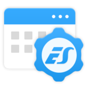 ES Task Manager icon