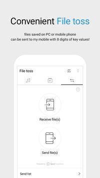 ALSong - Music Player & Lyrics screenshot 4