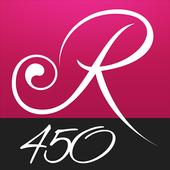 Revueltas 450 icon