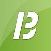 BeFit icon