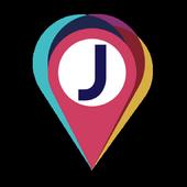 Encontre Jaraguá icon