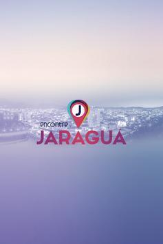 Encontre Jaraguá apk screenshot