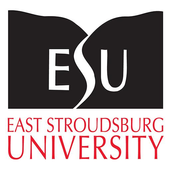 ESU Mobile icon