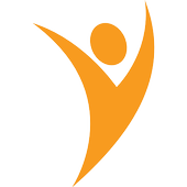 esvyda, telehealth and remote patient monitoring icon