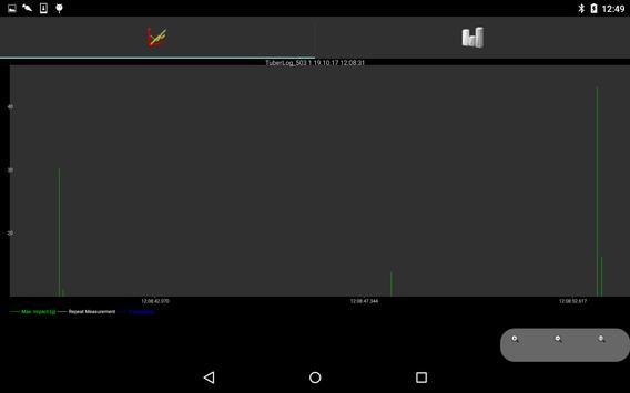 BeetLog apk screenshot