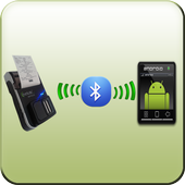 Impressive Demo Application icon