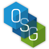 OSG App icon