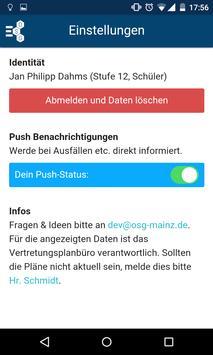 OSG App screenshot 4