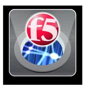 F5 BIG-IP Edge Portal icon