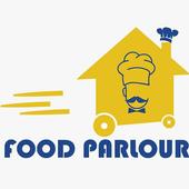 Food Parlour icon