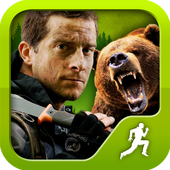 Survival Run icon