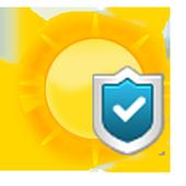 SPF Suggest icon
