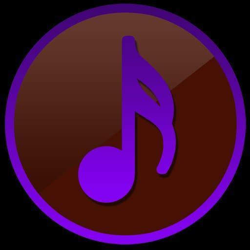 Shane Filan: Popular song lyrics  for Android - APK Download