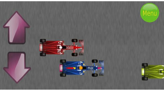 formula race 1 for kids free screenshot 2
