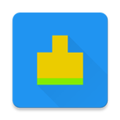 CrazyBrick icon