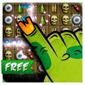 Zombie Blast Free icon