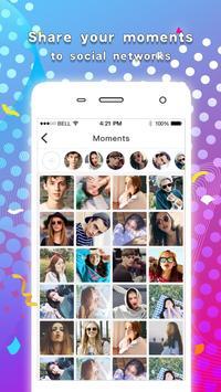 Download Gogo Live v2 6 8 APK Terbaru untuk Android - RajaApk