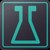 F2SO4 icon