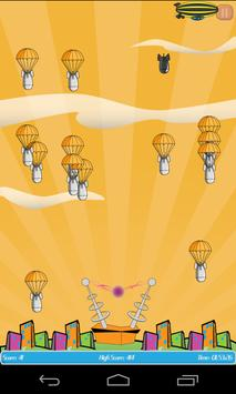 Atomic Attack apk screenshot