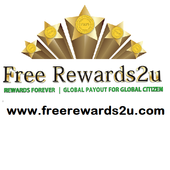 Freerewards2u.com icon