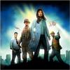 Pandemic: The Board Game simgesi