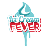 Ice Cream Fever (Unreleased) icon