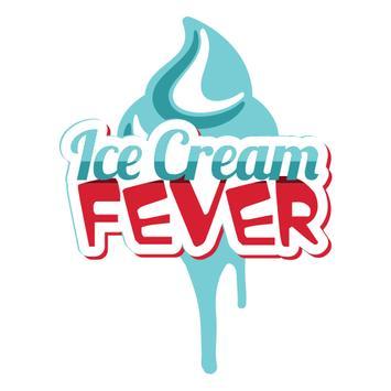 Ice Cream Fever (Unreleased) poster