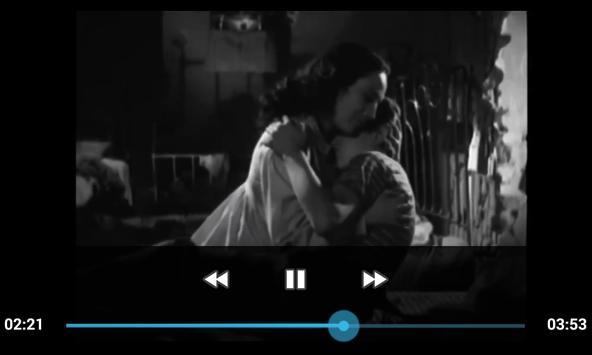 Imaginaria Fundación Televisa screenshot 3