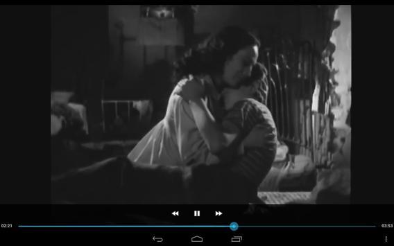 Imaginaria Fundación Televisa screenshot 7