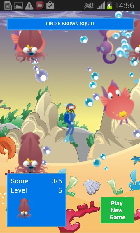 Diver Juegos Gratis Para Ninos Descarga Apk Gratis Casual Juego